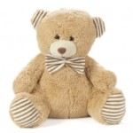 Edward_Bear_Small