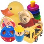 baby-toys