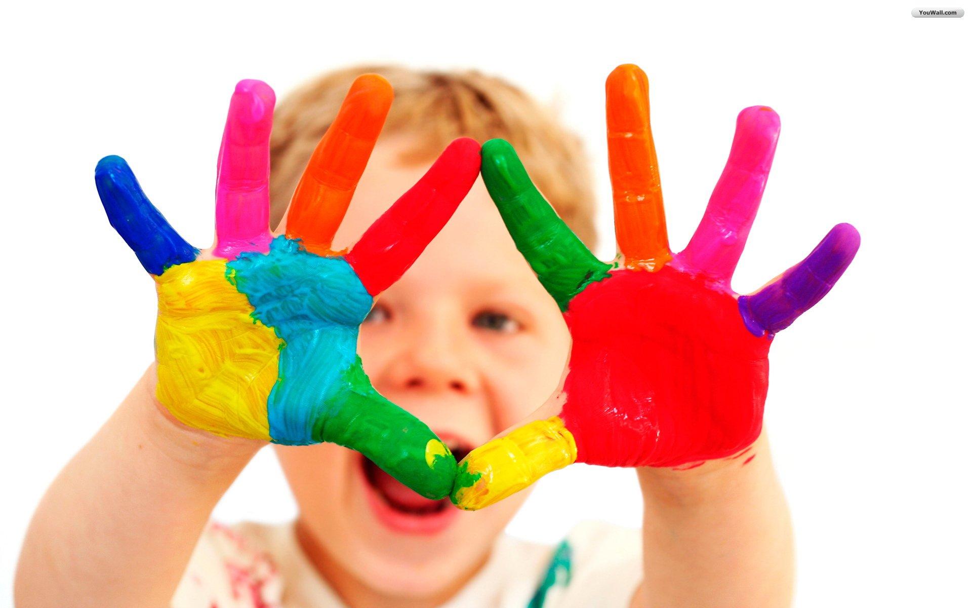sunday school - Children Images Free