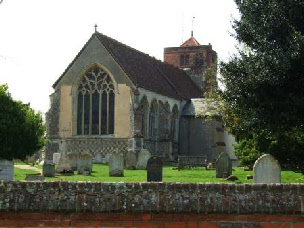 lawfordchurch1