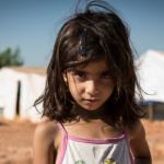refugeerolling