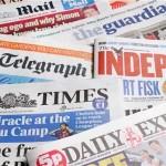 1newspapers_2714706b